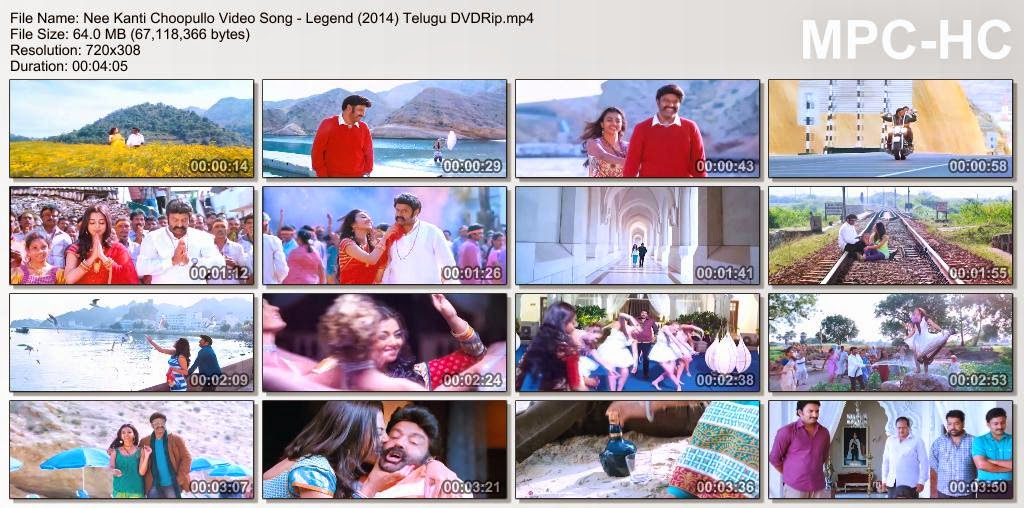 legend telugu movie  dvdrip
